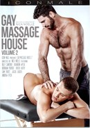 Gay Massage House 02