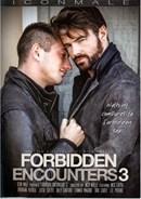 Forbidden Encounters 03