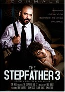 Stepfather, The 03