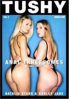 Anal Threesomes 02