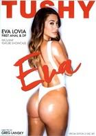 Eva (Disc 1)