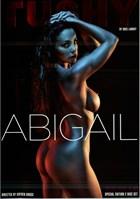 Abigail (Disc 2)