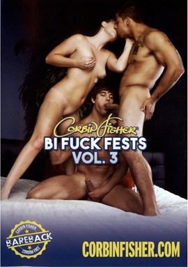 Rent Bi Fuck Fests DVD