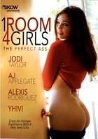 1 Room 4 Girls 01