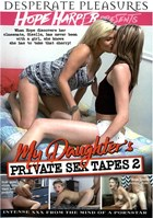 My Daughter's Private Sex Tapes 02