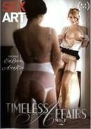 Timeless Affairs 02