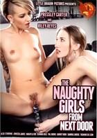 Naughty Girls From Next Door, The