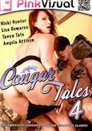 Cougar Tales 04