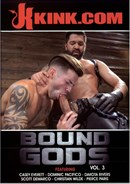 Bound Gods 03