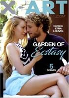 Garden of Ecstasy