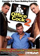 Office Cock 02