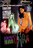 Hot Slots 01