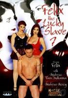 Felix The Lucky Slave 07