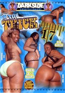 In the Thick 17