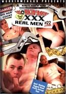 Real Men 22