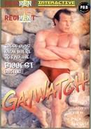 Gaywatch