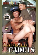 Carnal Cadets