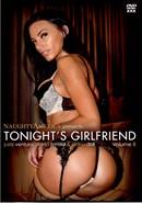 Tonight's Girlfriend 08
