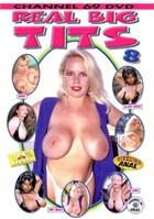 Real Big Tits 08
