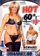 Hot 60+ 15