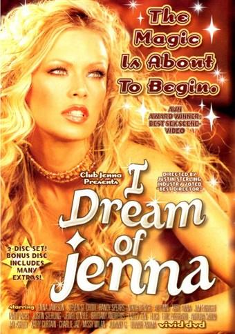 Rent I Dream of Jenna 01 (Bonus Disc) DVD