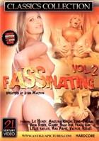 FASSinating 02