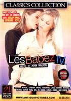 Les Babez 04