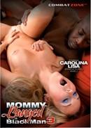 Mommy Banged a Black Man 03