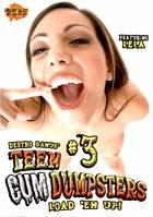 Teen Cum Dumpsters 03