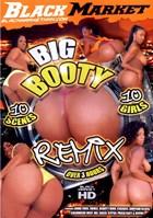 Big Booty Remix 01