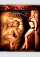 Angelina Armani: Overcome (Blu-Ray)