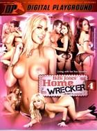Home Wrecker 04