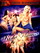 Ride Home, A (Blu-Ray)
