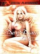 Dear Diary (Blu-Ray)