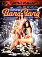 Bikini Bang Bang (Blu-Ray)