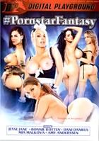 #PornstarFantasy 01