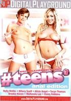 #Teens 03