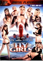 Fly Girls (Disc 2)