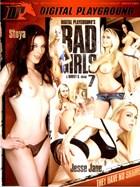 Bad Girls 07 (Blu-Ray)