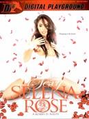 Sexy Selena Rose (Blu-Ray)