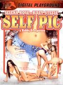 Self Pic (Blu-Ray)