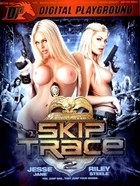 Skip Trace 02