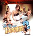 All Star Teens 02