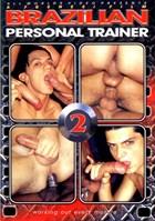 Brazilian Personal Trainer 02