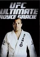 UFC: Ultimate Royce Gracie (Disc 01)