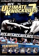 UFC: Ultimate Knockouts 07