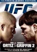 UFC 106: Ortiz Vs Griffin 02 (Disc 02)