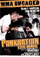 Pankration for MMA 03