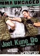 Jeet Kune Do for MMA 04