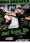 Jeet Kune Do for MMA 02